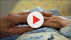 Vídeo: Abusador judia de 'vovó' até a morte e PM narra a mais triste cena