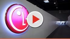 Novità LG, in arrivo a giugno 2018: novità dal Mobile World Congress