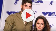 Jenelle Evans' 'Teen Mom 2' husband slammed after bigoted comments