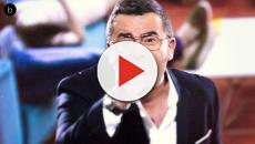 Los motivos sobre la 'marcha' de Jorge Javier Vázquez de Telecinco