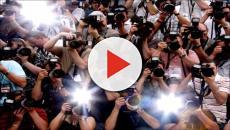 Vídeo: pouca gente sabe, mas estes famosos são parentes
