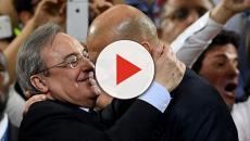 Mercato: Le Real Madrid proche de boucler sa première recrue!