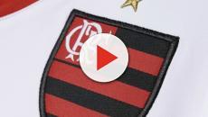Assista: Flamengo aceita Adriano se ele fizer acompanhamento psiquiátrico