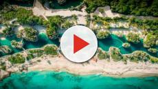 La razón por la que querrás visitar Quintana Roo