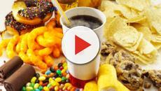 Alimentación: los cinco productos alimenticios más adictivos según la ciencia