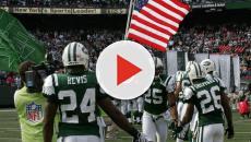 New York Jets need a franchise quarterback