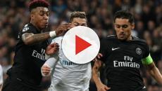 Mercato: Le PSG et le Real Madrid ont une cible identique !
