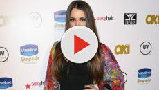 Scheana Marie accuses Jax Taylor of jealousy