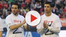 ¡Increíble! Los grandes futbolistas y sus lujos extremos - Parte 1
