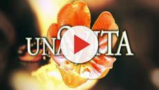 Anticipazioni Una Vita, trame al 2/03/2018: Mauro lotterà per la vita