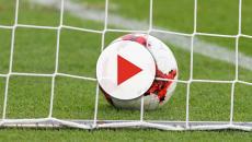 Serie C: deferimenti ufficiali