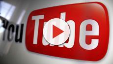 ¿Qué necesito para tener éxito en YouTube?
