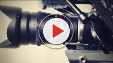 VIDEO - Casting per serie tv, films, Grande Fratello e altro