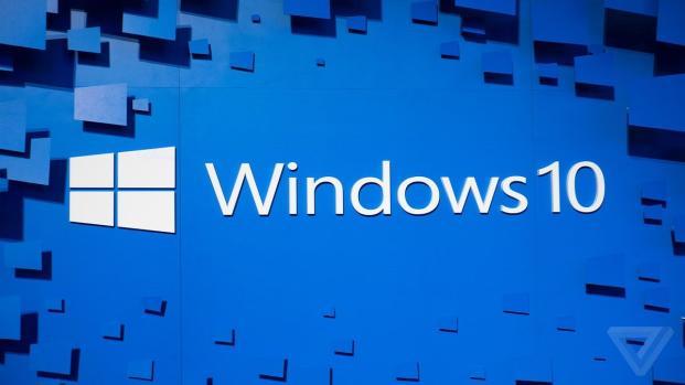 Windows 10, nuevos modos y aplicaciones web
