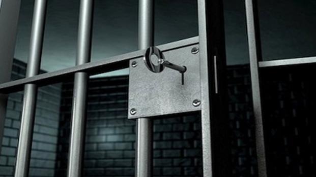 Mafia: boss denunciati vengono liberati dal carcere