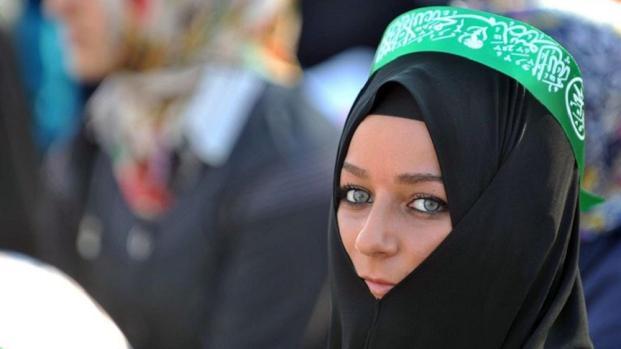 #MosqueToo, nasce il movimento anti-molestie delle donne musulmane