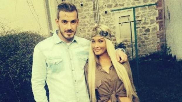 Julien Bert (La Villa 3) et Aurélie Dotremont de nouveau en couple !