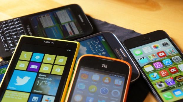 Microsoft manda in pensione alcuni modelli di Windows Phone