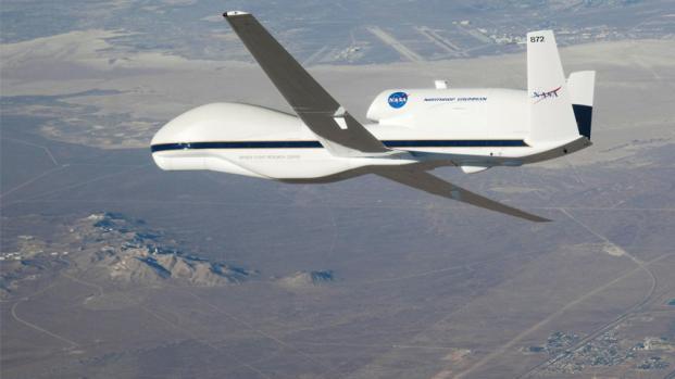 Avión supersónico de la NASA viajará de Nueva York a RU en la mitad de tiempo