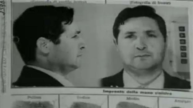 Il successore di Totò Riina: bisogna aspettarsi una guerra di mafia?