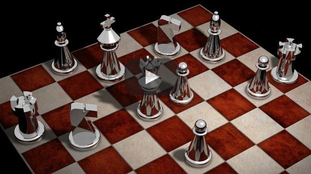 En el país de Armenia se ha creado una generación de niños genios en el ajedrez