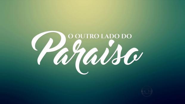 """Vídeo: """"O Outro Lado"""": Gael e Clara agem juntos e Patrick pode perder sua amada"""