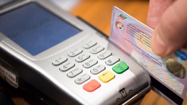 Tarjetas de crédito: un instrumento vital en la sociedad actual