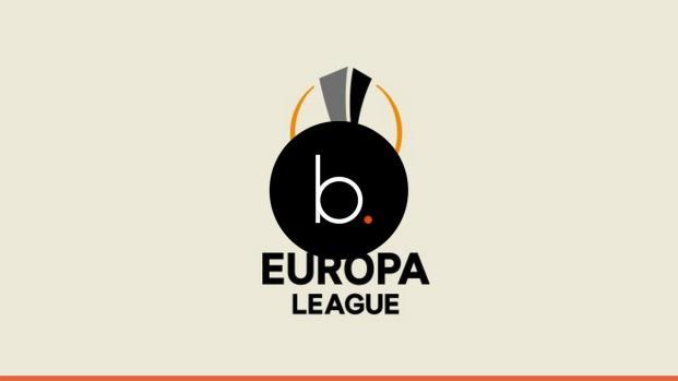 Europa League, 22 febbraio, pronostici: male per Napoli, rimonta per la Lazio