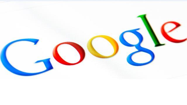 Google secretamente registra todo lo que dices y haces