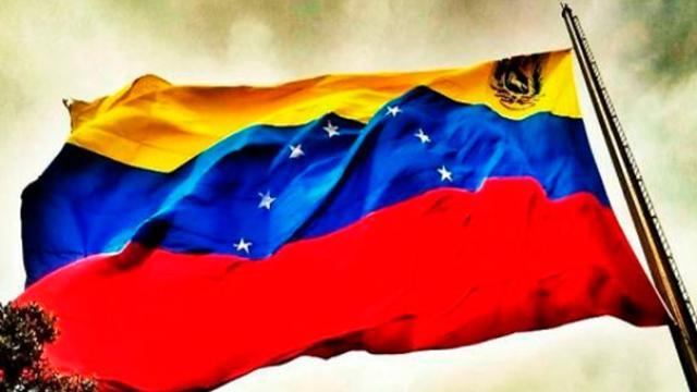 """""""La criptomoneda de Venezuela es una ridiculez"""""""