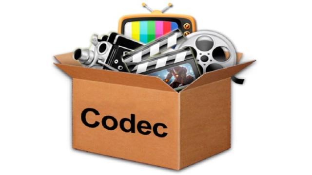 Adiós codecs y videos que no funcionan