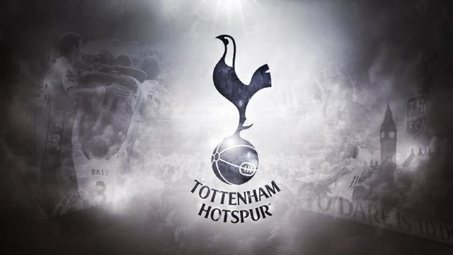 Wembley será anfitrión de la semifinal del Tottenham FA Cup