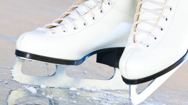 Primera medalla de oro para Japón en patinaje en Pyeongchang