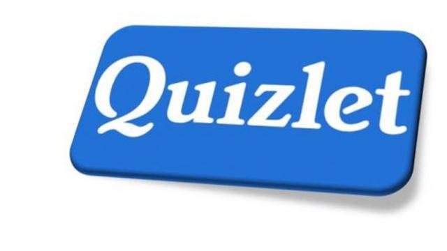 Quizlet obtiene $20 millones para software de tutoría de inteligencia.