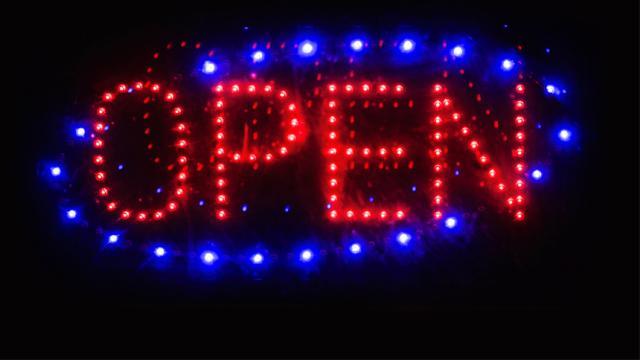 Se descubre material nuevo para fabricar LED con alta calidad de color