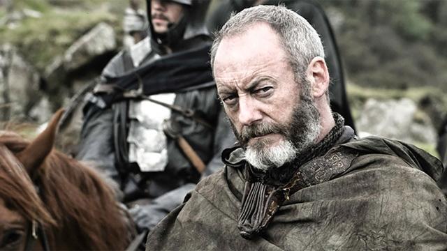 Vídeo: Game of Thrones: Ator revela que os fãs podem