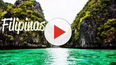 Filipinas: aumentan los riesgos cuando China desafía a Estados Unidos en el mar