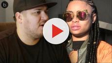 Assista: Revelado vídeo íntimo que envergonha a família Kardashian
