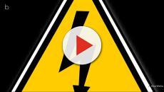 Assista: Tragédia: jovem morre após usar celular conectado ao carregador