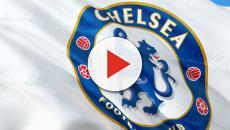 Una rete di Messi al 75esimo beffa il Chelsea