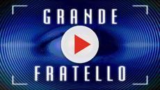 Video: Mediaset, ecco quando inizierà il Grande Fratello 'classico'