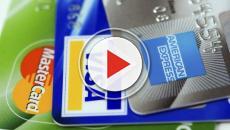 VIDEO - Una nuova truffa fatta mediante la Postepay