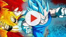 'Dragon Ball Super' Episodio 129, 130, 131 sinopsis, ¿quién regresa? [SPOILERS]