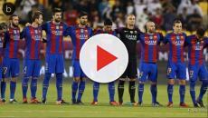Assista: Leo Messi revela negociação surpresa com o Chelsea