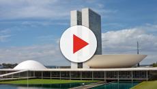 Vídeo: veja como os senadores justificaram seus votos