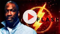 Marvel vs DC: El exdirector de 'Flashpoint' se burla de 'Liga de la Justicia'