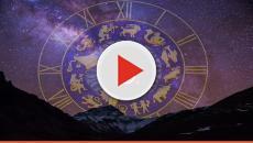Descubra quais partes do corpo seduzem cada signo do zodíaco