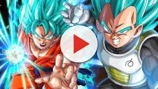 Dragon Ball Super: Resumen del capítulo 128
