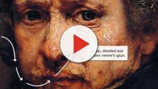 Holanda y Francia se unen para revivir el arte de Rembrandts