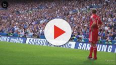Assista: Chelsea e Barcelona ficam no 1x1 e Messi quebra tabu de oito jogos